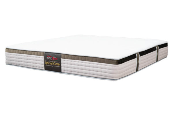 Rozel Maxiflex Spinal Care bedroom mattress bonnell spring